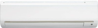 Daikin 1.8 Tons 5 Star Split air conditioner