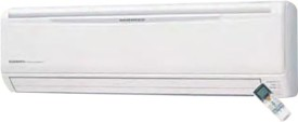 O-General-2-Tons-Split-air-conditioner