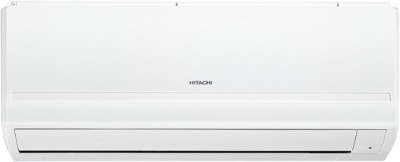 Hitachi 1 Ton 3 Star Split air conditioner