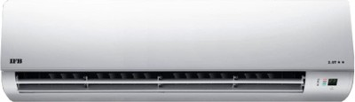 IFB 2 Tons 2 Star Split AC White (IACS24AK2TC)