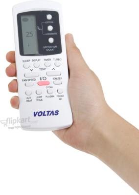 Voltas 1.5 Ton 3 Star Split AC (183CYa)