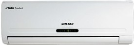 Voltas Delux 182 DYr 1.5 Ton 2 Star Split Air Conditioner