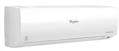 Whirlpool 1T Magicool Classic II White 1 Ton 2 Star Split AC