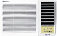 Voltas 1 Ton 3 Star Window air conditioner
