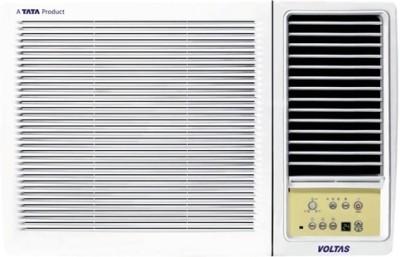 Voltas-1-Ton-3-Star-Window-air-conditioner
