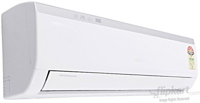 Voltas 1.5 Tons 5 Star Window AC White (185DY)