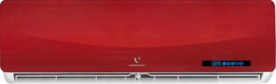 Videocon 1 Ton 3 Star Split air conditioner