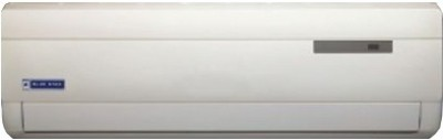 Blue Star 5HW18SA1 1.5 Ton 5 Star Split Air Conditioner