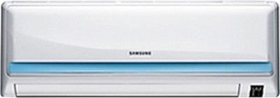 Samsung 1.5 Tons 3 Star Split AC White (AR18KC3HDTR)