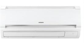 Hitachi-RAU012KVEA-1-Ton-Inverter-Split-Air-Conditioner