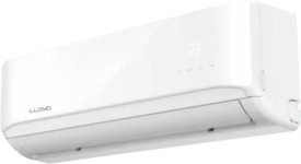 Lloyd-1.5-Tons-3-Star-Split-air-conditioner