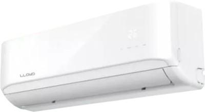 Lloyd 1.5 Tons 3 Star Split air conditioner