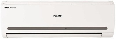 Voltas-1.5-Tons-3-Star-Split-air-conditioner