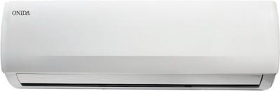 Onida 1.5 Tons 3 Star Split AC White (SA183GZE)