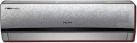 Voltas 1.5 Tons 5 Star Split air conditioner