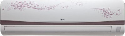LG-1.5-Tons-2-Star-Split-air-conditioner