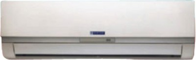 Blue-Star-0.75-Ton-3-Star-Split-air-conditioner