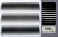 LG 1.5 Ton 5 Star Window air conditioner