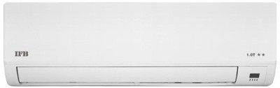 IFB 2 Ton 2 Star Split AC White (IACS24AK2TC)