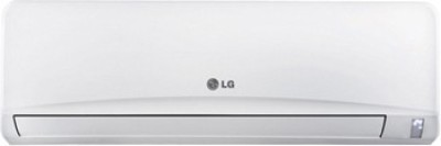 LG-L-Nova-Plus-LSA5NP3A1-1.5-Ton-3-Star-Split-Air-Conditioner
