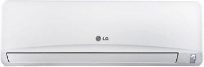 LG L-Nova Plus LSA5NP3A1 1.5 Ton 3 Star Split Air Conditioner