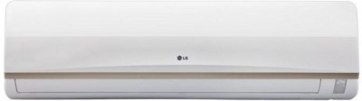 LG-1-Ton-3-Star-Split-air-conditioner