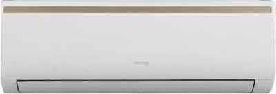 Godrej 1.5 Tons 5 Star Split air conditioner