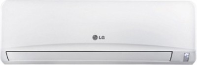 LG 1 Ton 5 Star Split air conditioner
