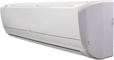 Onida-S123SMH-W-1-Ton-3-Star-Split-Air-Conditioner