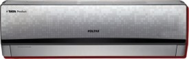 Voltas 125 EY 1 Ton 5 Star Split Air Conditioner