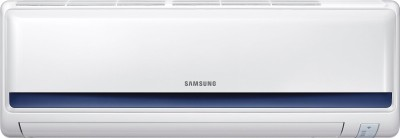 Samsung 1.5 Tons 3 Star Split AC Blue Cosmo Strip (AR18KC3UDMC)
