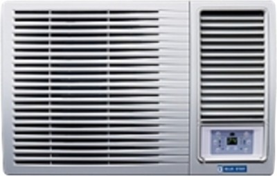 Blue-Star-1.5-Tons-2-Star-Window-air-conditioner
