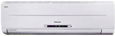 Buy Electrolux SB 33 1 Ton Split Air Conditioner: Air Conditioner