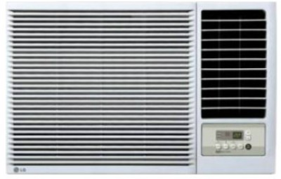 Buy LG LWA5CR1A 1.5 Tons Window Air Conditioner: Air Conditioner