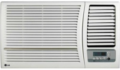 Buy LG LWA3BR3D1 1 Ton Window Air Conditioner: Air Conditioner