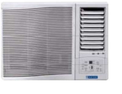 Buy Bluestar 2WAE081YB 0.75 Ton Window Air Conditioner: Air Conditioner