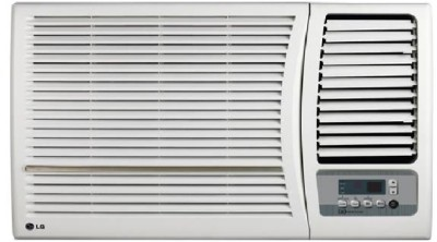 Buy LG LWA3BR2D 1 Ton Window Air Conditioner: Air Conditioner