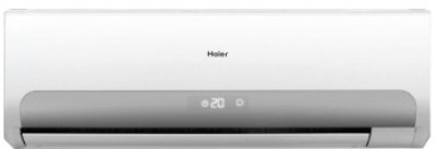 Buy Haier HSU-18LK2S3 1.5 Tons Split Air Conditioner: Air Conditioner