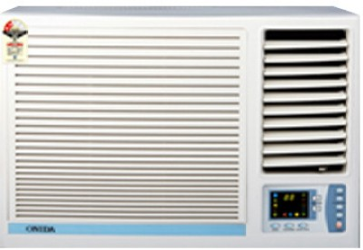 Buy Onida W12TRD2 1 Ton Window Air Conditioner: Air Conditioner
