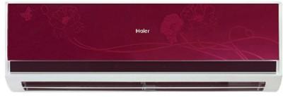 Buy Haier HSU-18CR03R5 1.5 Tons Split Air Conditioner: Air Conditioner