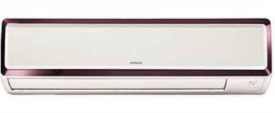 Buy Hitachi Sugoi 1.5 Tons - RAU518HSDD Split AC: Air Conditioner