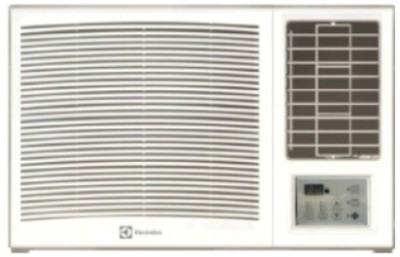 Buy Electrolux WB52 1.5 Tons Window Air Conditioner: Air Conditioner