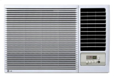 Buy LG 1 Ton - LWA3CR1A Window AC: Air Conditioner
