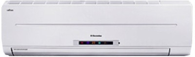 Buy Electrolux 0.75 Ton - SB 23 Split AC: Air Conditioner
