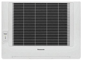 Buy Panasonic CS-ZC15NKY 1.25 Tons Split Air Conditioner: Air Conditioner