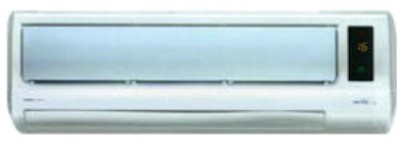 Buy Voltas Vertis Premium 1 Ton Split Air Conditioner: Air Conditioner