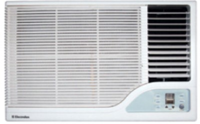 Buy Electrolux EEW31 1 Ton Window Air Conditioner: Air Conditioner