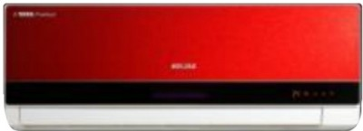 Buy Voltas Gold 1 Ton Split Air Conditioner: Air Conditioner