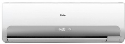 Buy Haier HSU-09CK2S3 0.75 Ton Split Air Conditioner: Air Conditioner