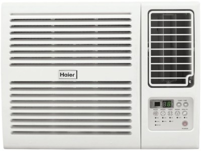 Buy Haier HW-18L2H 1.5 Tons Window Air Conditioner: Air Conditioner
